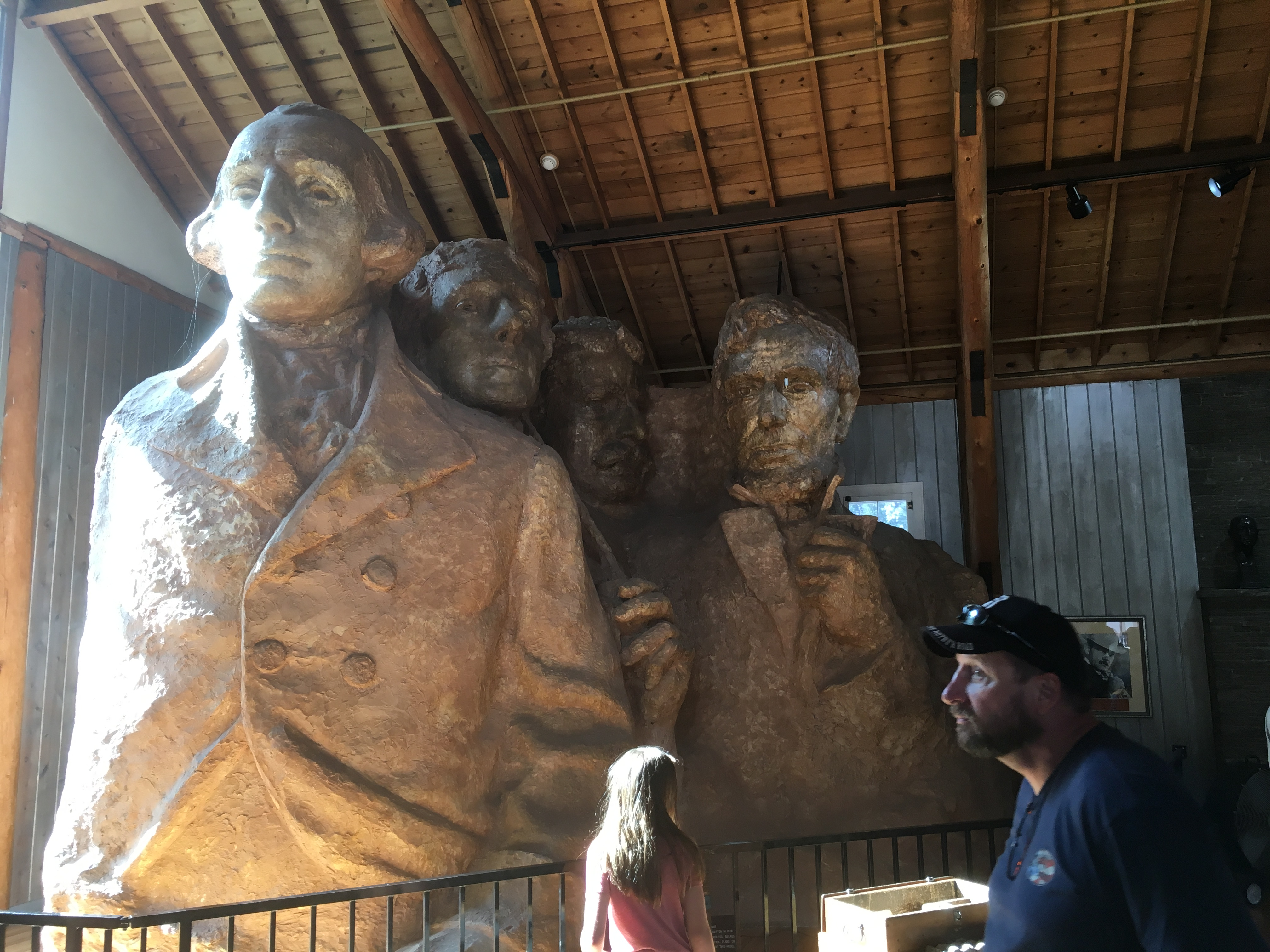 rushmore guys If you want more challenge mania,  derrick kosinski & scott yager are joined by a challenge hall of famer who is on scott's mount rushmore  follow the guys on.